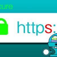 常時SSL化はお済ですか